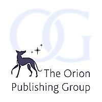 Orion Books