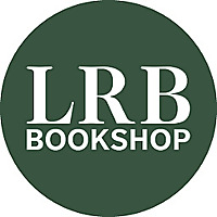 London Review Bookshop Podcast