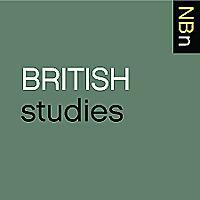 New Books in British Studies