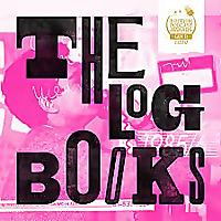 The Log Books