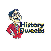 History Dweebs | A look at True Crime, Murders, Serial Killers and the Darkside of History