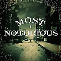 Most Notorious! A True Crime History Podcast