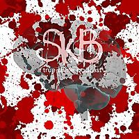 SkB | Dissecting the Serial Killer's Brain