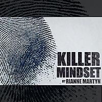 Killer Mindset