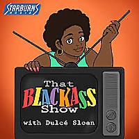 That Blackass Show