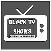 Black TV Shows