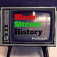 Black Sitcom History