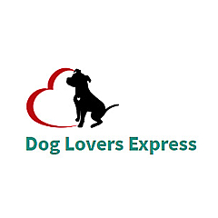 Dog Lovers Express