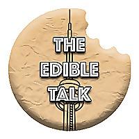 The Edible Talk