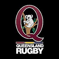 Queensland Rugby Radio