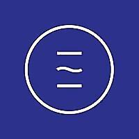 EnWave Corporation