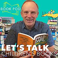 Let's Talk Children's Books