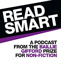 The Read Smart Podcast