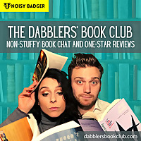 The Dabblers' Book Club