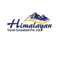 Himalayan Travel consultant