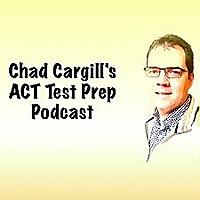 查德·嘉吉的ACT考试预备学校