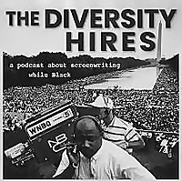 The Diversity Hires