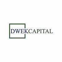 Dwek Capital