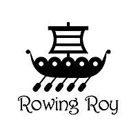 Rowing Roy Blog