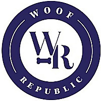 Woof Republic