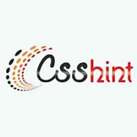 CSS提示