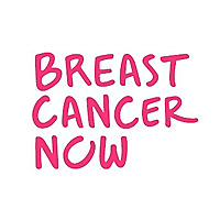 Breast Cancer Now | News & Personal Stories