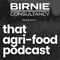 That Agri-Food Podcast