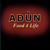 Adùn Food 4 Life