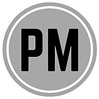 Practical Motoring » Hummer
