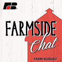 Farmside Chat