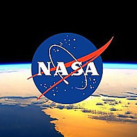 Nasa | Global Climate Change