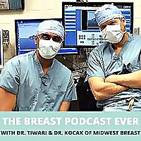 The Breast Podcast Ever