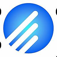 GeoTel Communications Blog