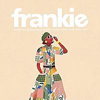 Frankie Magazine » Stationery