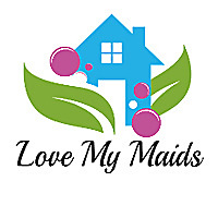 Love My Maids