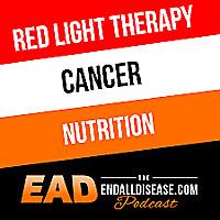 The EndAllDisease Podcast