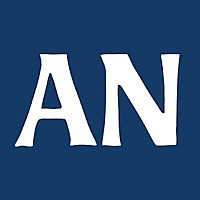 Automotive News » Hummer
