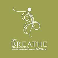 The Breathe Network