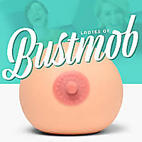 The Bustmob Podcast