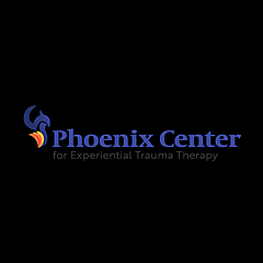 Phoenix Center for Experiential Trauma Therapy Blog