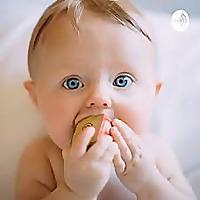 YOUR CHILDREN'S EATING HABIT