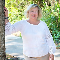 Growing Branches   Trauma Transformation Blog