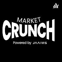 The Market Crunch