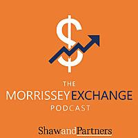 The Morrissey Exchange