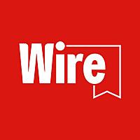 Westpac Wire