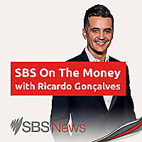 SBS On the Money