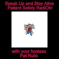 Patient Safety Radio