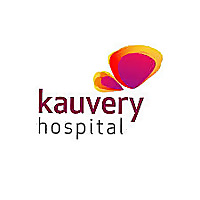 Kauvery Hospital Podcast