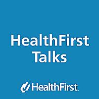 HealthFirst Talks Healthcare Podcast