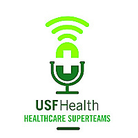 Healthcare Superteams